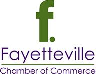Fayetteville Chamber of Commerce